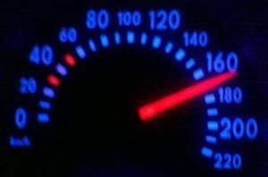 175 Km/H