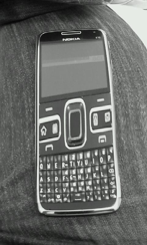 My E72