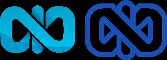 Logo Xinix Technology